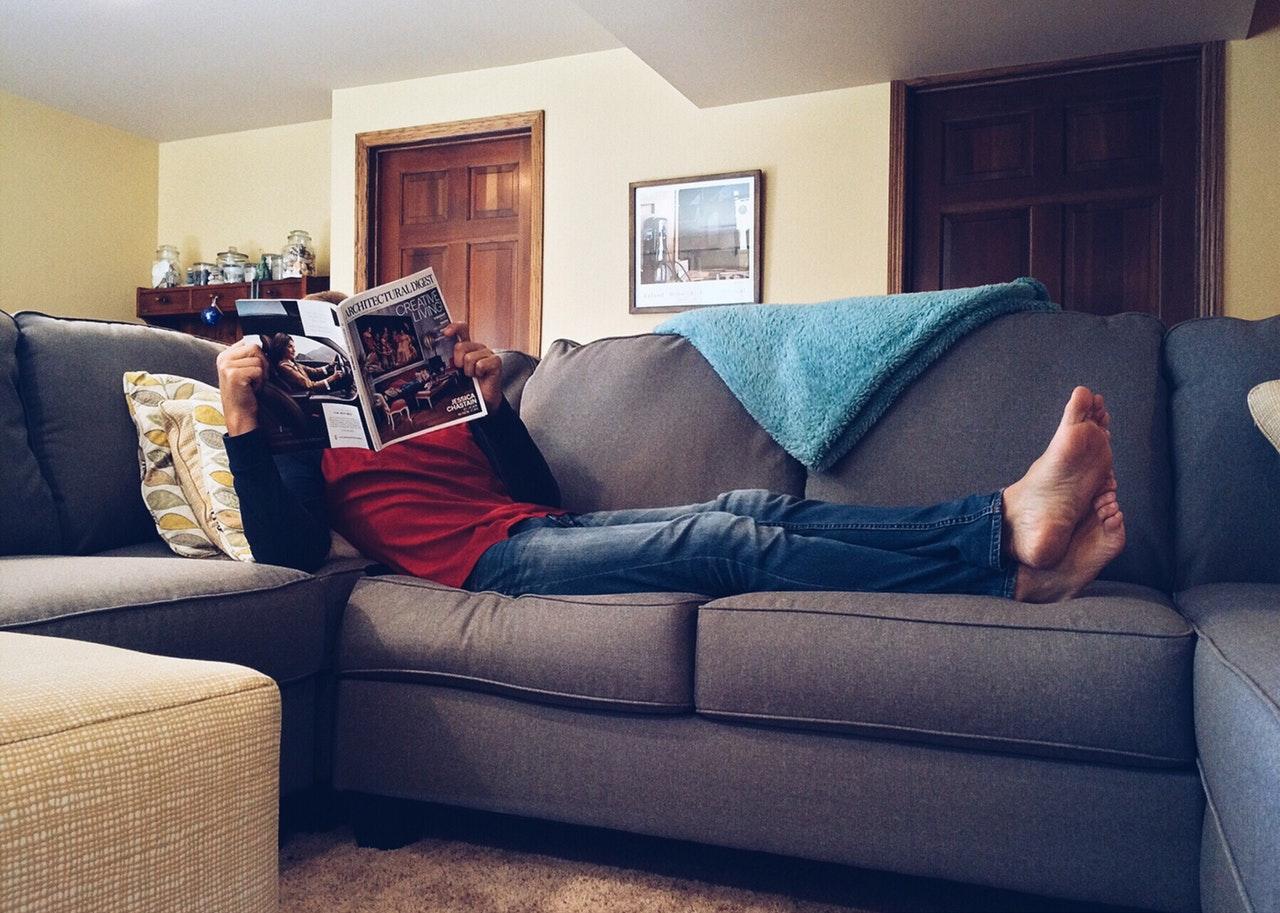 Conseils pour bien choisir son canapé design