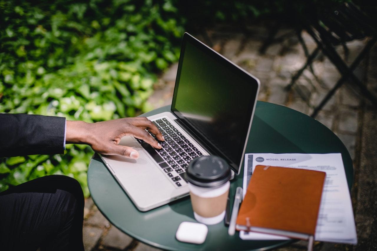 Avantages des plateformes freelances