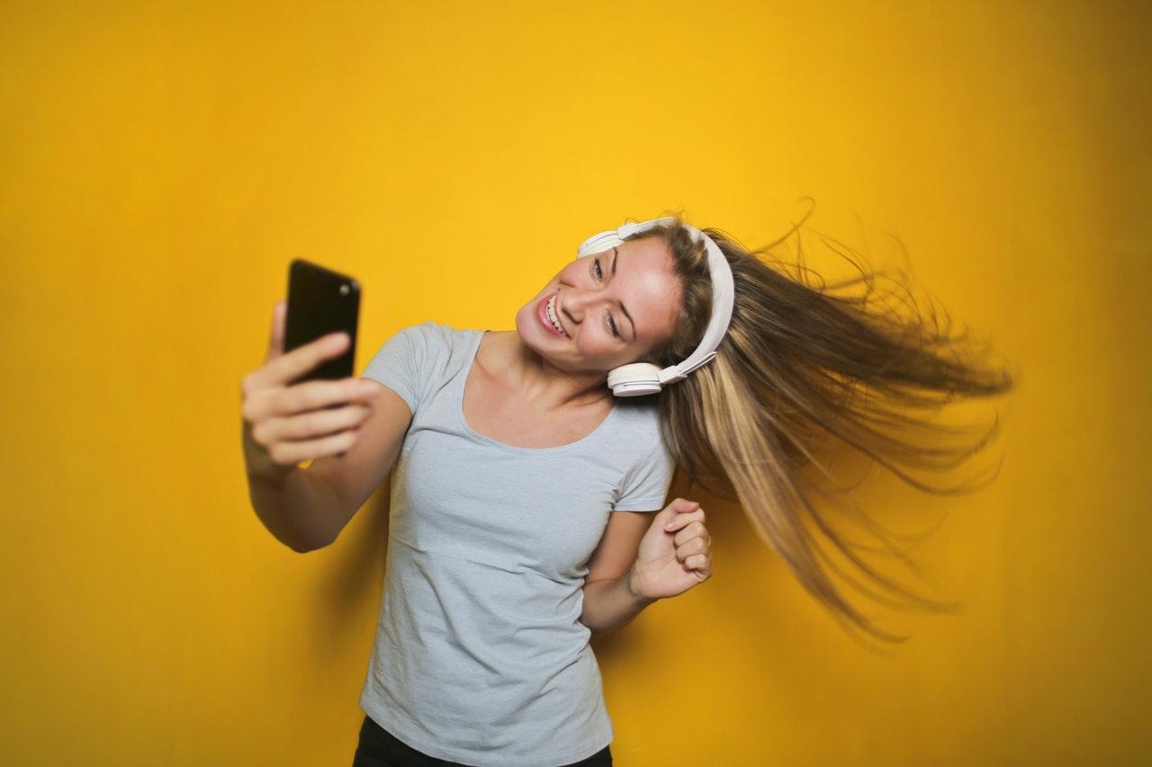 Pourquoi se tourner vers les écouteurs sans fil?