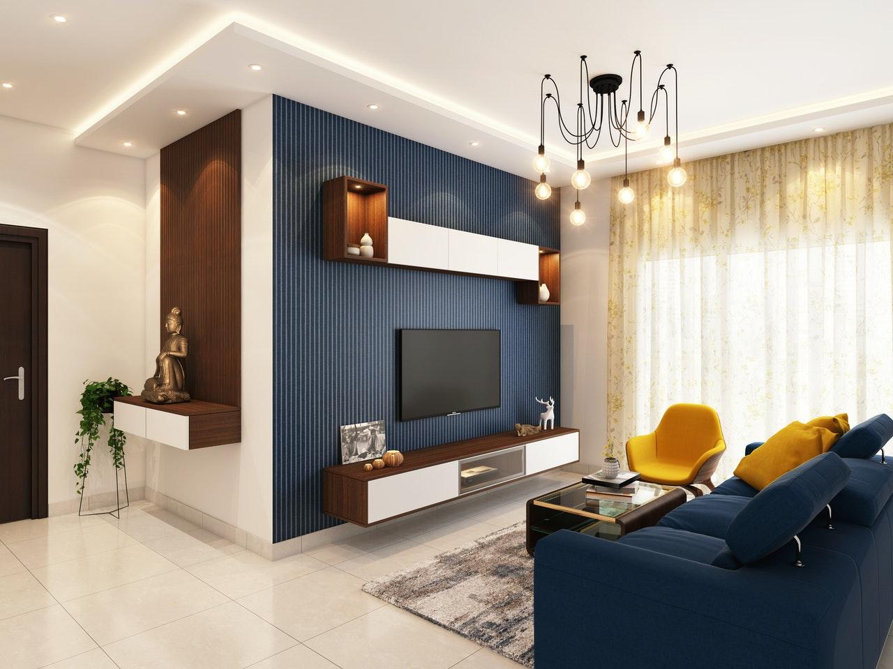 Prix extension maison