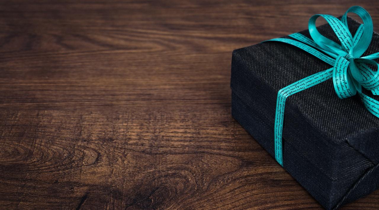 Box surprise anniversaire, surprenez votre proche avec un cadeau sensationnel