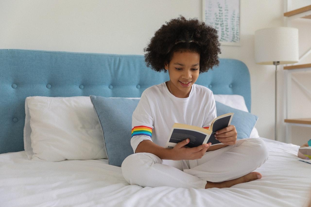 Comment se passent les cours particuliers à domicile en Belgique?